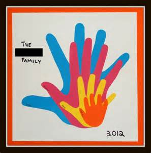 25 best family theme ideas on preschool family family preschool themes and family