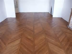 How To Wood Floors by Parquet Foug 232 Re Un Tr 232 S Joli Parquet Foug 232 Re N 176 82
