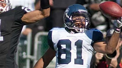 seattle seahawks  nfl team preview