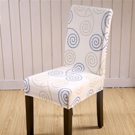 housse chaise lycra buy wholesale polyester chair cover from china