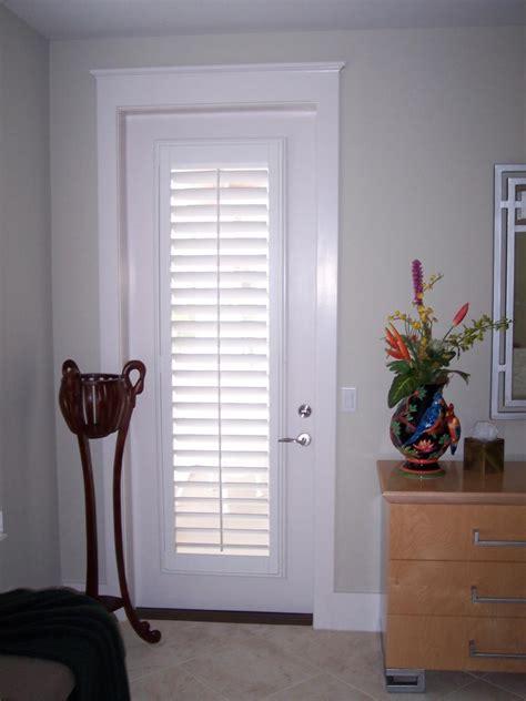 plantation shutters  doors