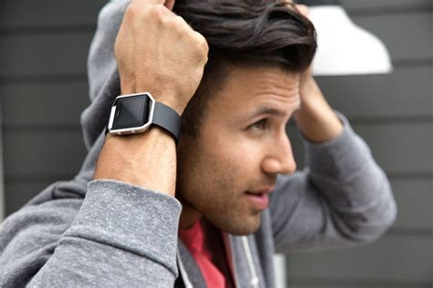how to reset your fitbit how to restart your tracker