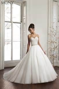 new york wedding dresses madeline gardner new york wedding dresses and bridal gowns