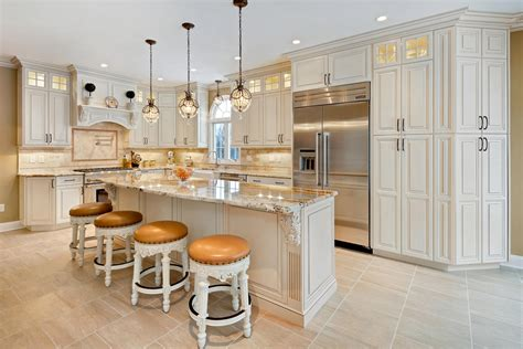 customized kitchen cabinets amazing kitchen renovations excellent size of 3066