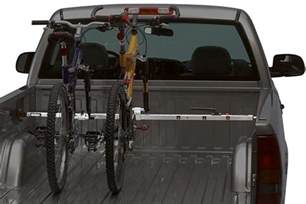 saris kool rack truck bed bike rack free shipping