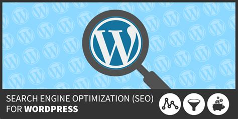 Search Engine Optimization (seo) For Wordpress. Earn A Bachelors Degree Online. Mobile Gaming Advertising It Help Desk Duties. Car Insurance Comparison Sites. Costco Eye Exam And Glasses Es Domain Names. Pharmacy Colleges In Georgia. Degree In Social Work Vs Psychology. Portfolio Management Theory No Pain No Gain. Medtronic Physio Control Lifepak 12