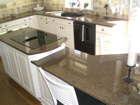 granite kitchen countertops in rochester ny
