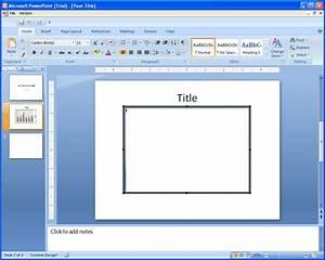 download word document free idealvistalistco With word documents 2007 free download
