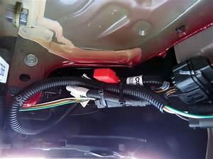 Diagram Moreover 2011 Kia Sorento Headlight Fuse On