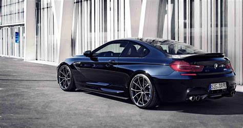 Bmw M6 Gran Coupe Backgrounds by Bmw M6 Wallpapers High Definition Quality Picsbroker