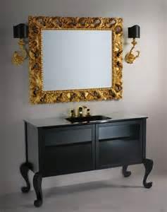 trendy bathroom ideas bathroom mirrors bathroom design ideas