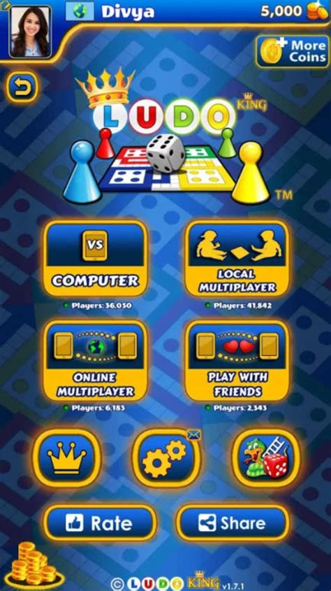 king app ludo king for iphone