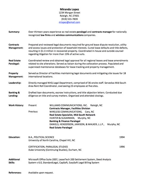 cover letter pages template uk resume format free excel templates
