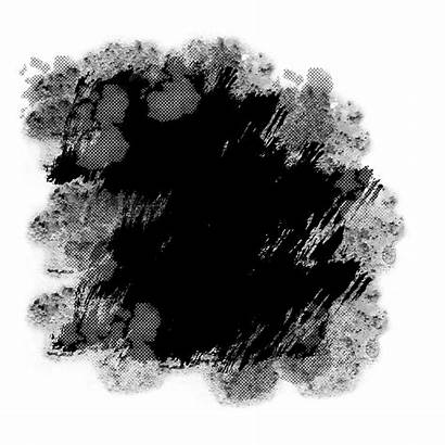 Clipping Photoshop Mask Elements Texture Brush Templates