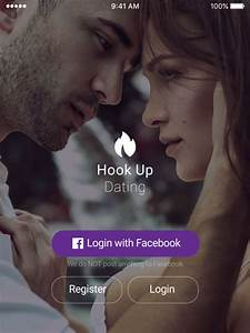 xxx free dating site online in manistee