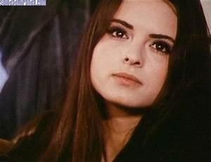 Pics For > Soledad Miranda Dracula