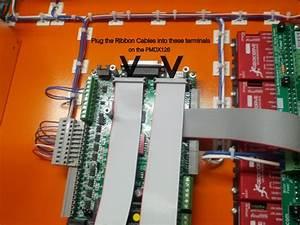 Ethernet Smoothstepper Hardware Installation Guide