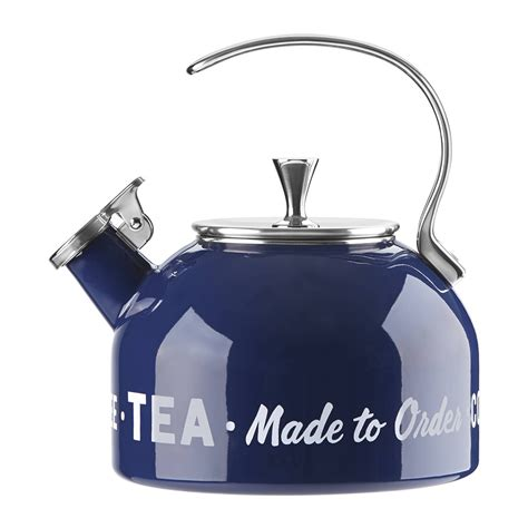 Kitchen Living Tea Kettle by Stove Top Kettles Available From Stovetopkettle Co Uk