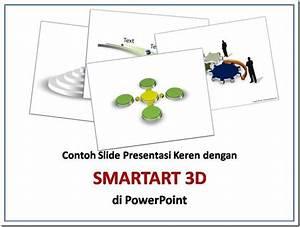 desain powerpoint super keren.ppt