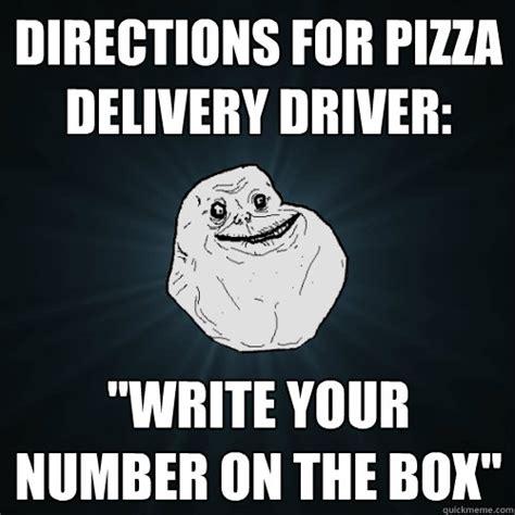 Pizza Delivery Meme - ups delivery meme memes