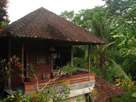 Front Porch, Kajeng Bungalows  Foto Kajeng Bungalows
