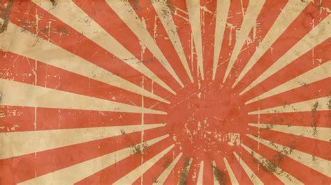 japan flag wallpaper high  wide screen