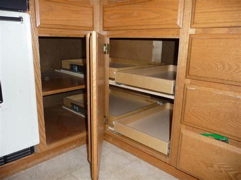 kitchen corner cabinet organizers blind corner solutions kitchen drawer organizers