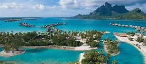 four seasons bora bora bora bora honeymoon packages With bora bora honeymoon packages