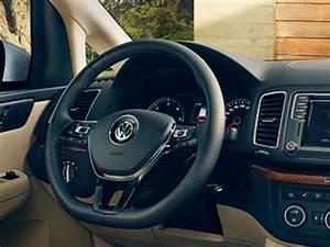 Seat Hoenheim : volkswagen sharan grand est automobiles grand est automobiles ~ Gottalentnigeria.com Avis de Voitures