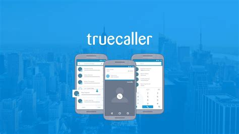 caller id app for android top 5 caller id apps for android