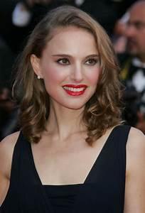Natalie Portman Pictures Gallery 58 Film Actresses