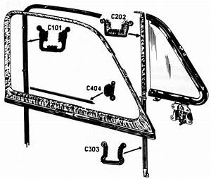 1972 Ford Pinto Ignition Wiring Diagram  Ford  Auto Wiring Diagram