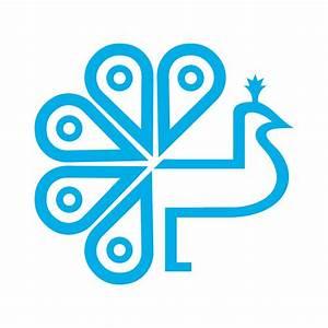 Le Paon Bleu Chambre d'hôte de charmes aux alentours d'Annecy