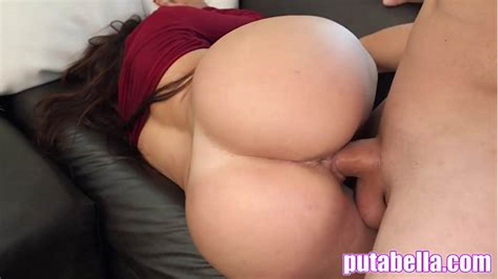 #Showing #Porn #Images #For #Juicy #Ass #Latina #Milf #Porn