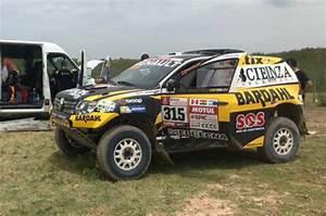 Dakar 2018 Classement Auto : dakar 2018 carlos sousa n o vai ser f cil mas podemos sonhar com o top 10 autosport ~ Medecine-chirurgie-esthetiques.com Avis de Voitures