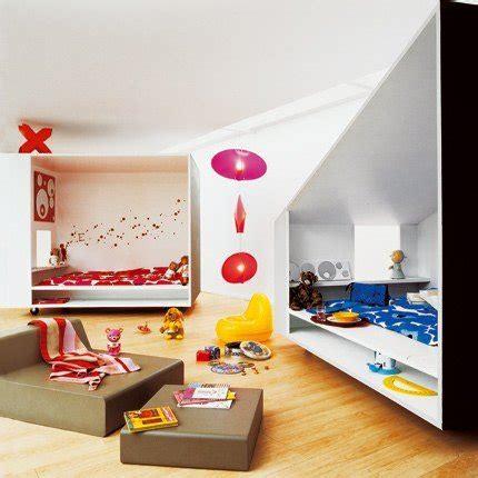 une chambre pour deux enfants chambre deux enfants maison