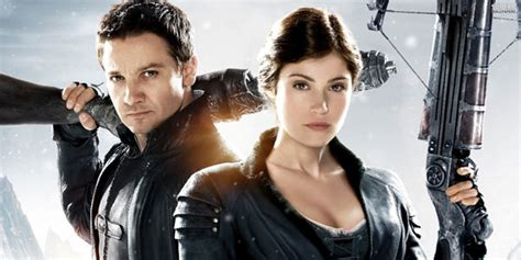 hansel gretel witch hunters  coming