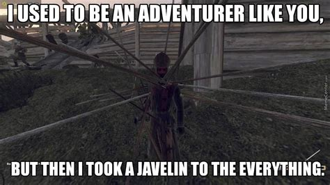 Mount And Blade Memes - cheats are one hell of a thing the game is mount and blade the mod anno domini 1257 by jake