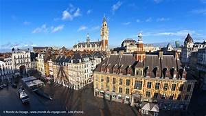 Vol Pas Cher Lille : vol aller retour lille easyjet monde du voyage ~ Farleysfitness.com Idées de Décoration