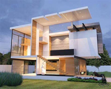 residential architectural design modern residential architecture architecture