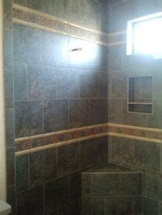 tiletuesday showcases a fabulous shower installation by