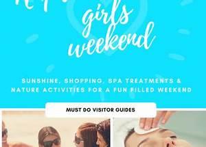12 Free Things to Do in Sarasota