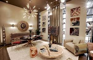 Maison Et Objet 2018  A Universe Where Timelessness Is The