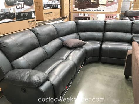 costco white leather sofa brown leather couch costco great costco leather sofa sale