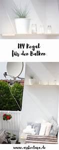 Regal Aus Rohren : 25 best ideas about do it yourself regal auf pinterest ~ Michelbontemps.com Haus und Dekorationen
