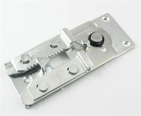 Sectional Brackets by Sectional Sofa Connector Snap Style Ebay