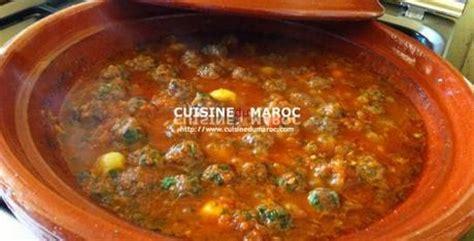 la cuisine de samira la cuisine marocaine de samira à voir