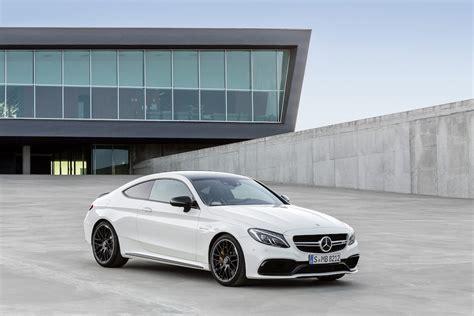 Mercedes BenzCar :  Mercedes-benz's 18 Fastest Cars