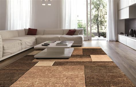 carpet  living room inspirationseekcom