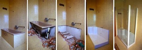 doccia facile preventivo gratis